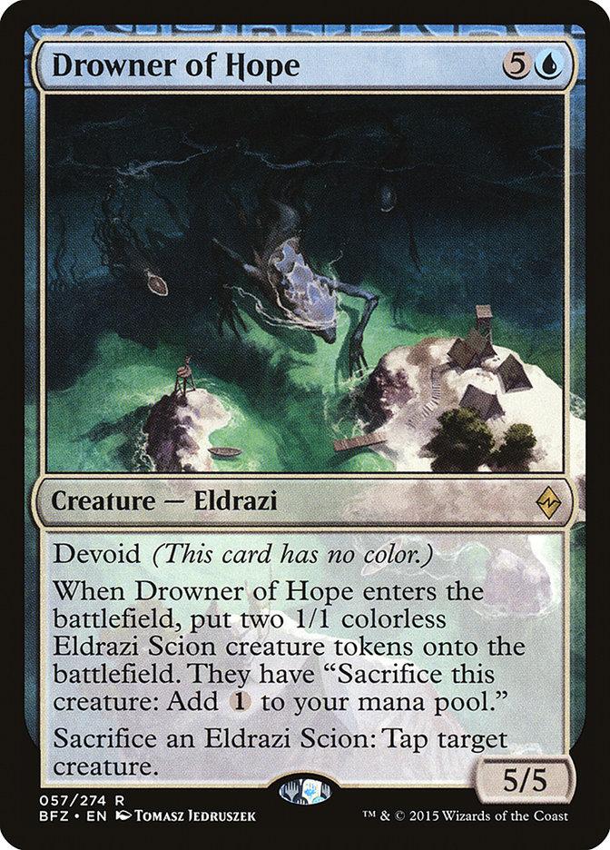 Drowner+of+Hope