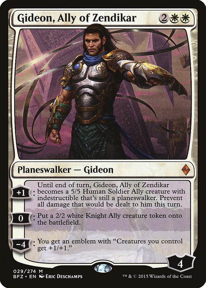 Gideon%2C+Ally+of+Zendikar