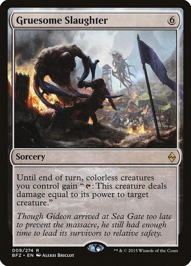 Gruesome+Slaughter