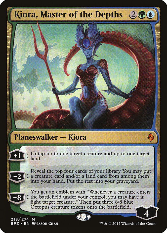 Kiora%2C+Master+of+the+Depths