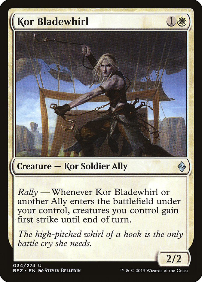 Kor+Bladewhirl
