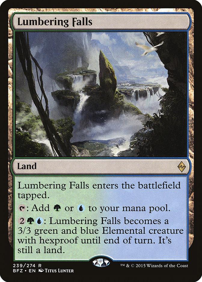 Lumbering+Falls