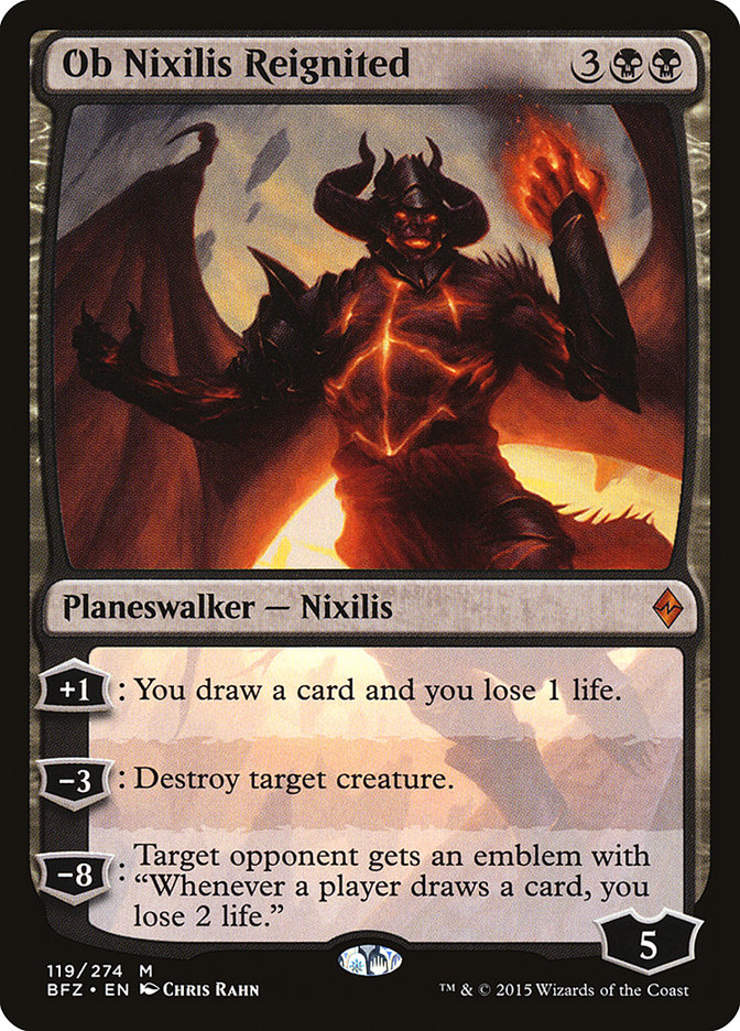 Ob+Nixilis+Reignited