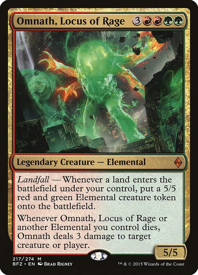 Omnath%2C+Locus+of+Rage
