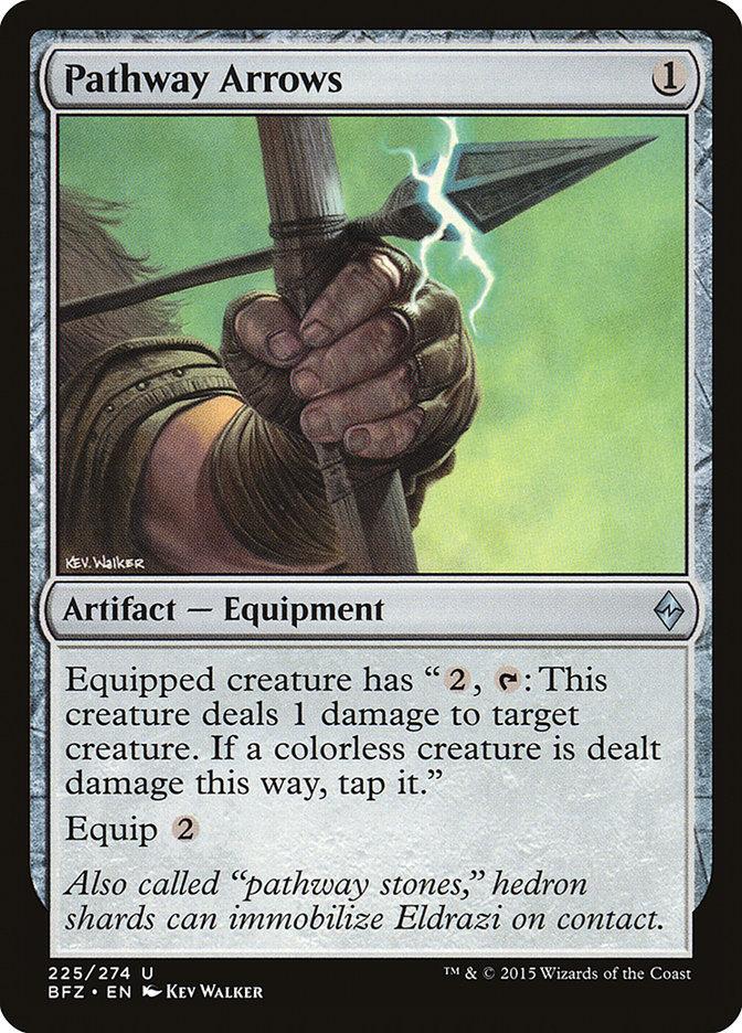 Pathway+Arrows