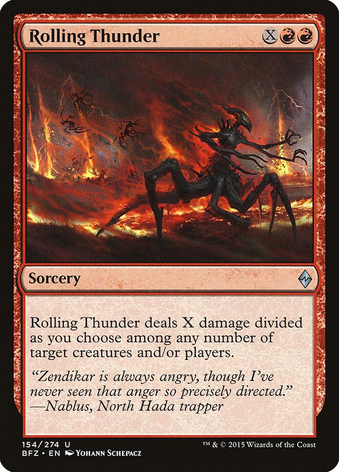 Rolling+Thunder