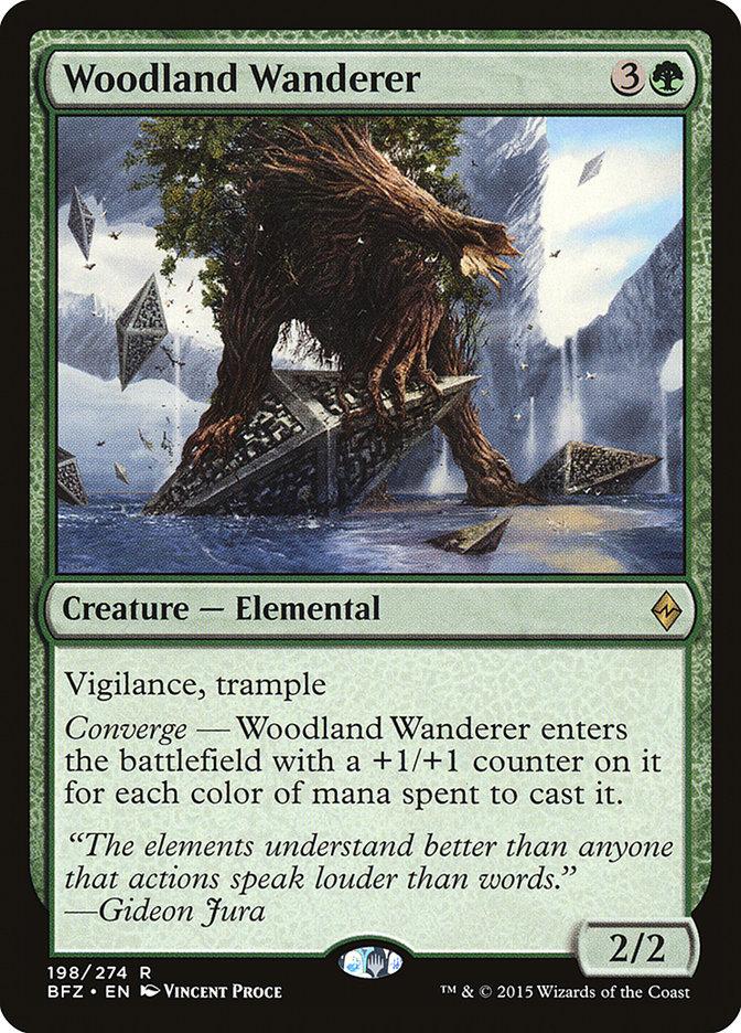 Woodland+Wanderer