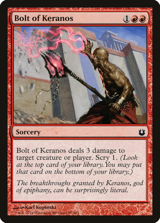 Bolt+of+Keranos