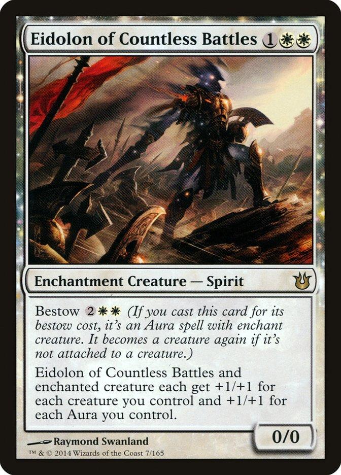 Eidolon+of+Countless+Battles
