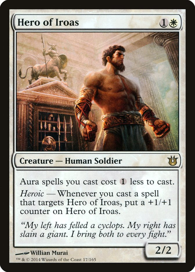 Hero+of+Iroas