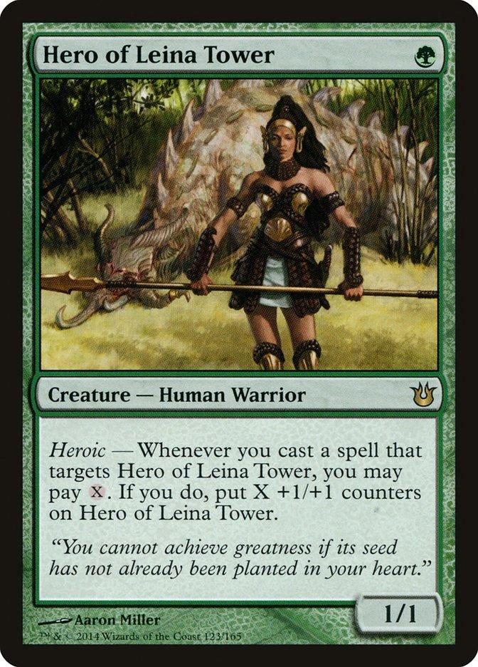 Hero+of+Leina+Tower