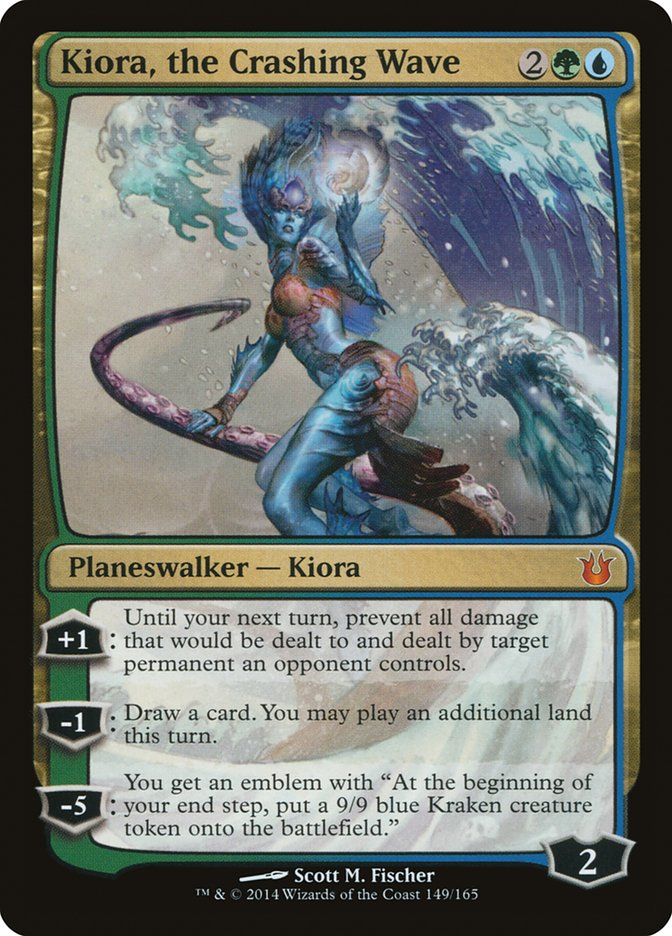 Kiora%2C+the+Crashing+Wave