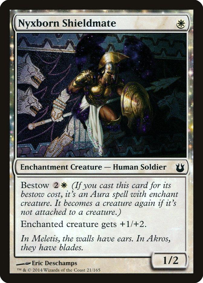 Nyxborn+Shieldmate