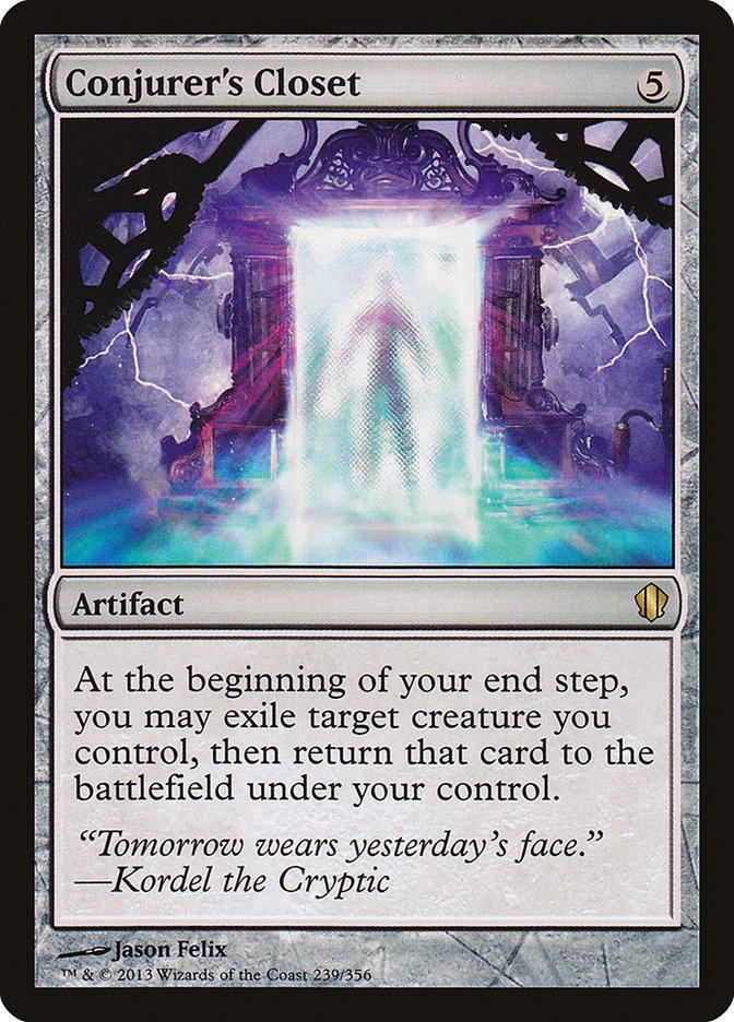 Conjurer%27s+Closet