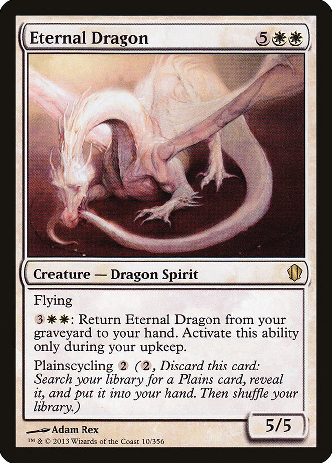Eternal+Dragon