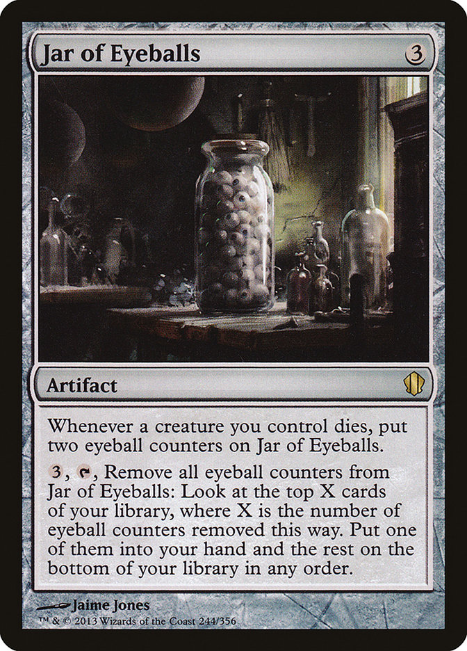 Jar+of+Eyeballs