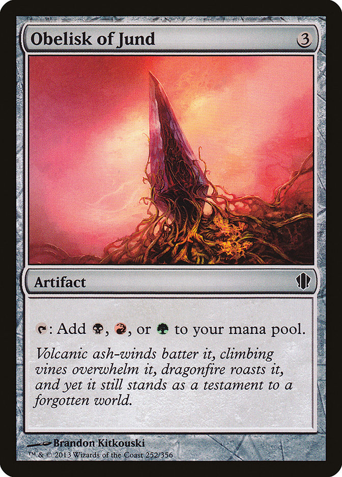 Obelisk+of+Jund