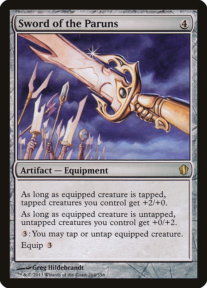 Sword+of+the+Paruns