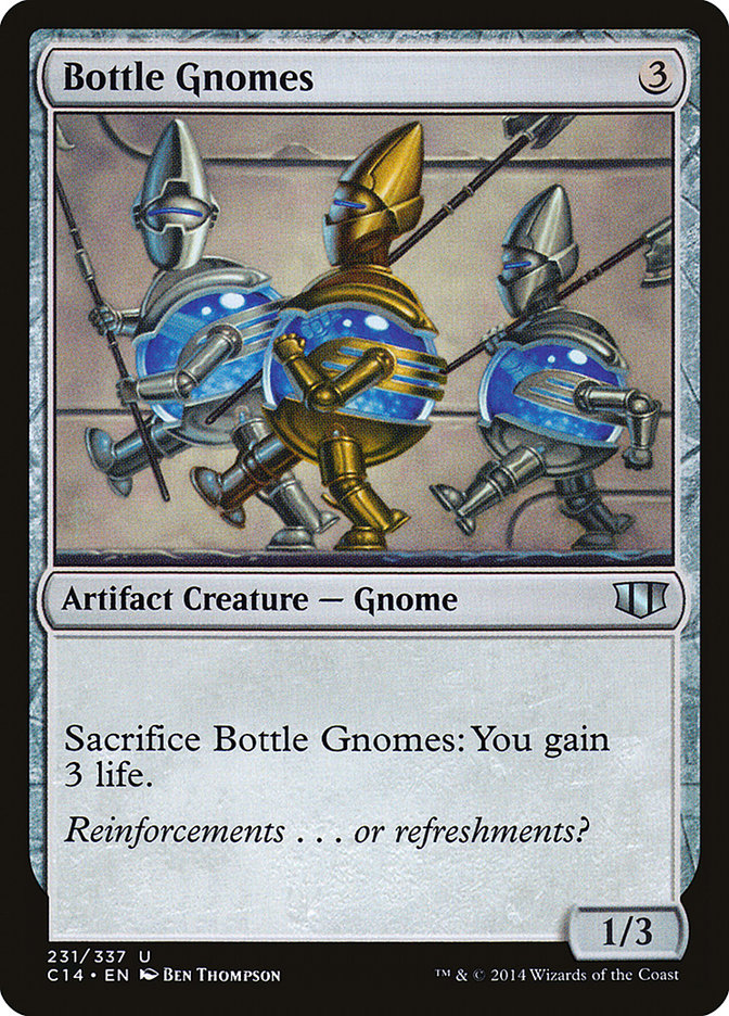 Bottle+Gnomes