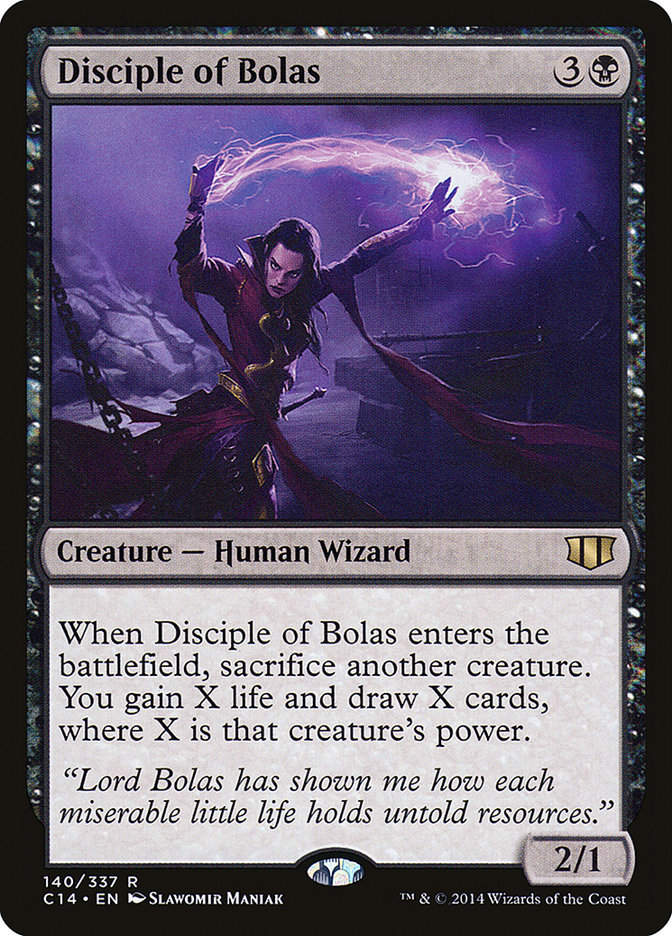 Disciple+of+Bolas