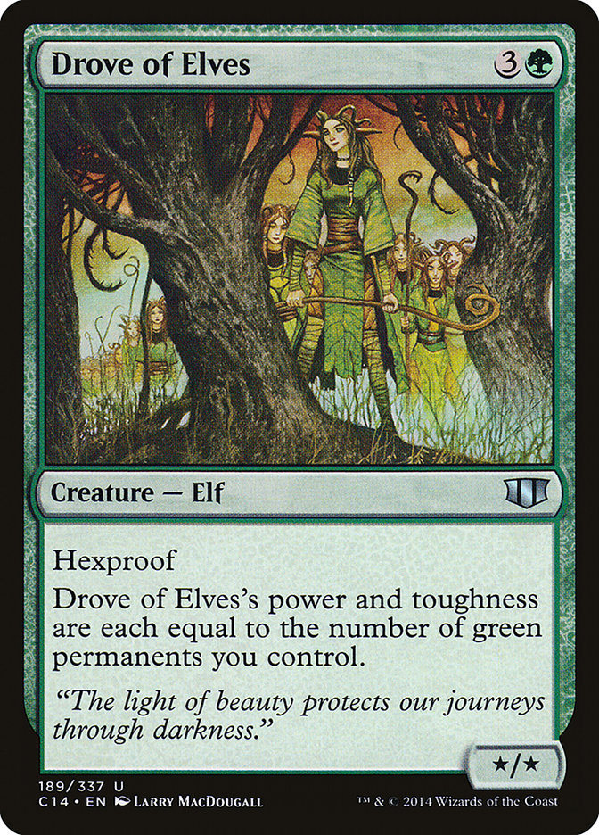 Drove+of+Elves