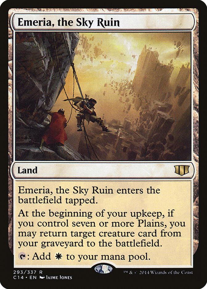 Emeria%2C+the+Sky+Ruin