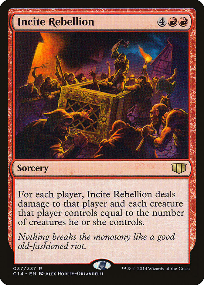 Incite+Rebellion