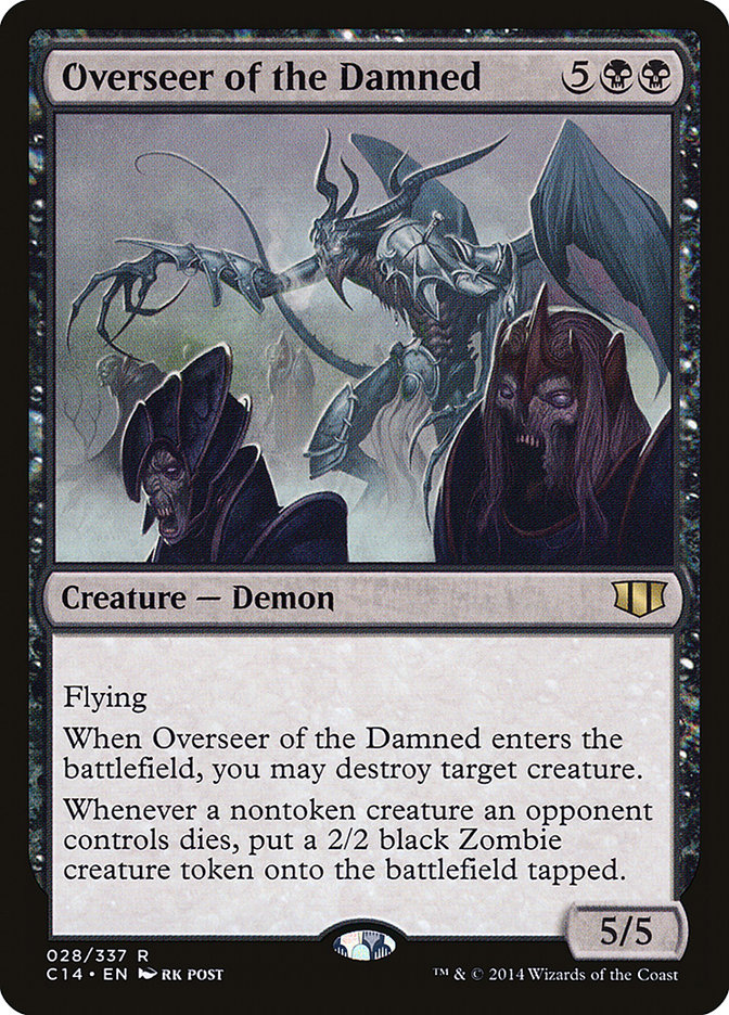 Overseer+of+the+Damned