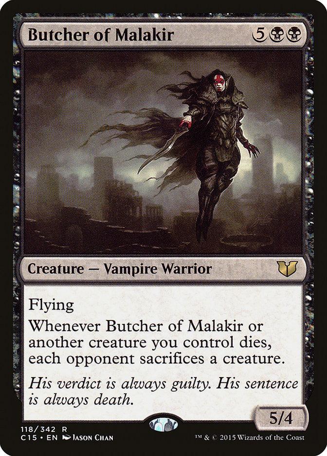 Butcher+of+Malakir