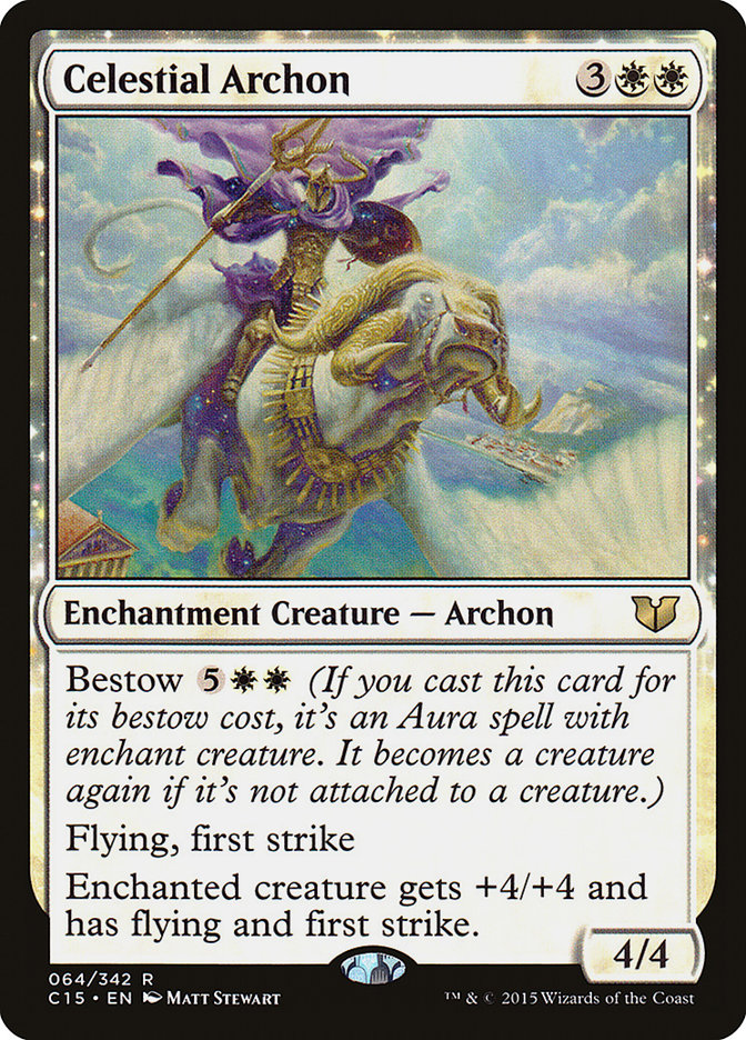 Celestial+Archon