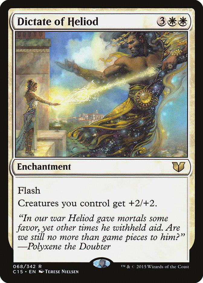 Dictate+of+Heliod