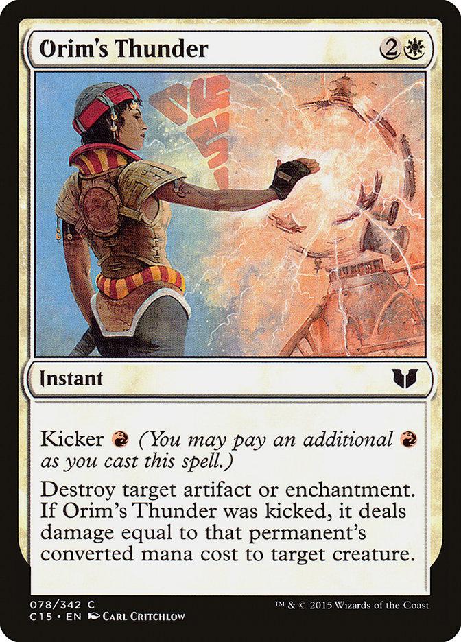 Orim%27s+Thunder