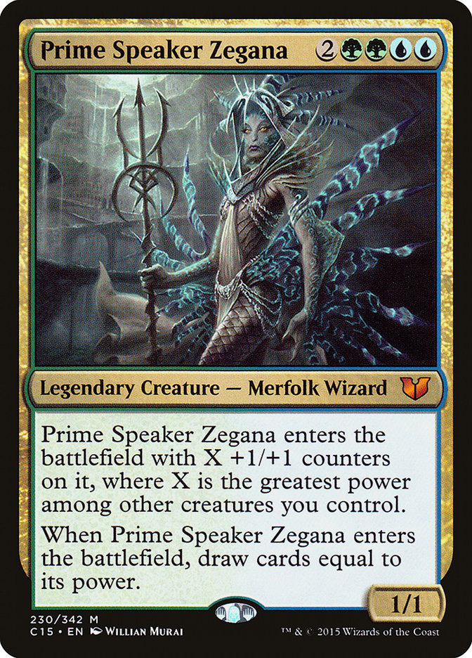 Prime+Speaker+Zegana