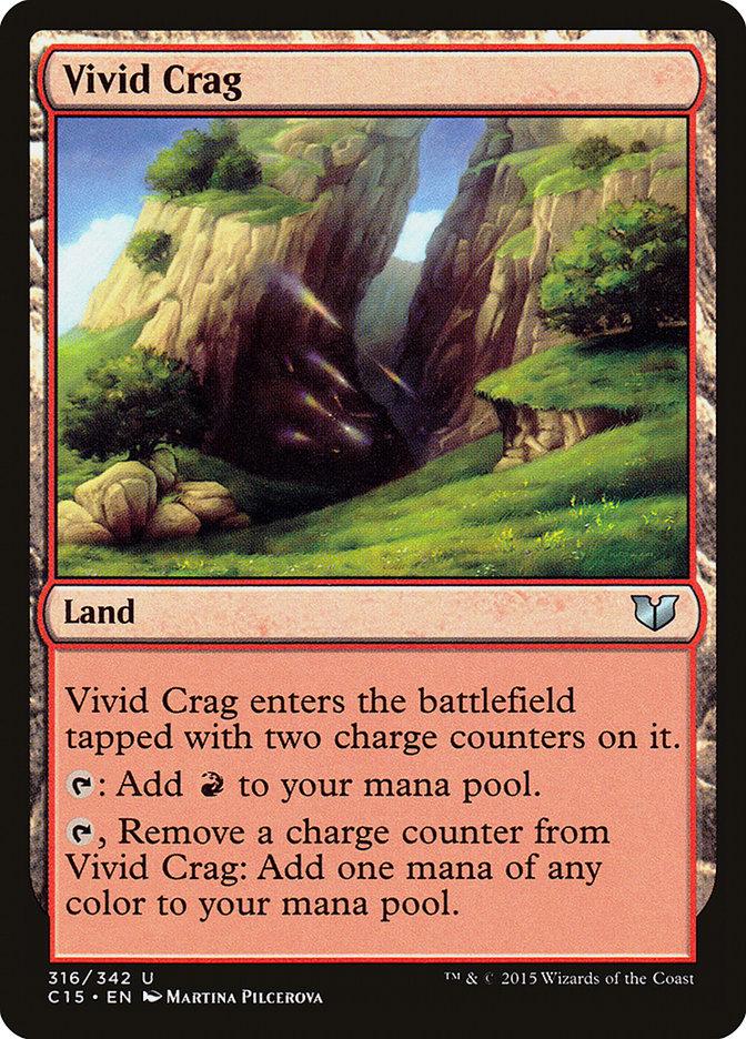 Vivid+Crag