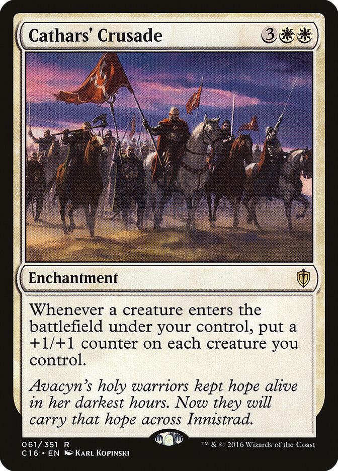 Cathars%27+Crusade