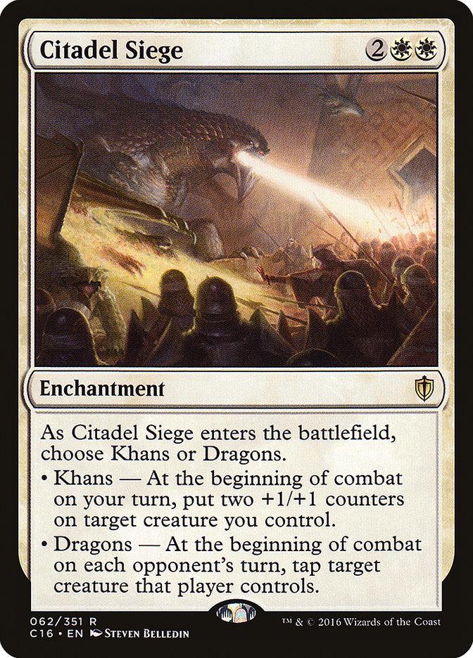 Citadel+Siege