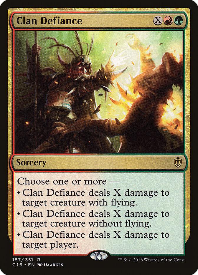 Clan+Defiance