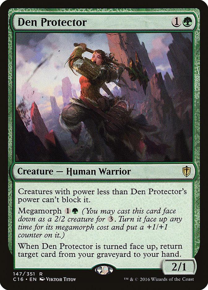 Den+Protector