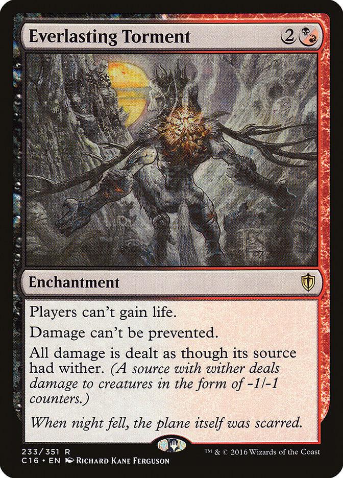 Everlasting+Torment