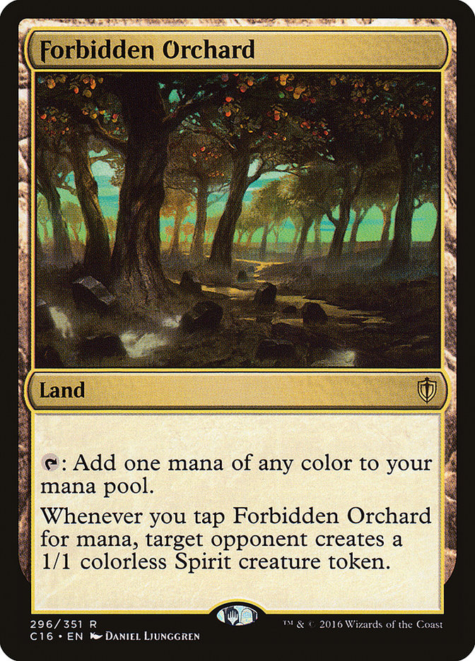 Forbidden+Orchard