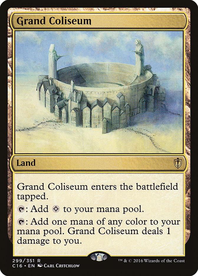 Grand+Coliseum