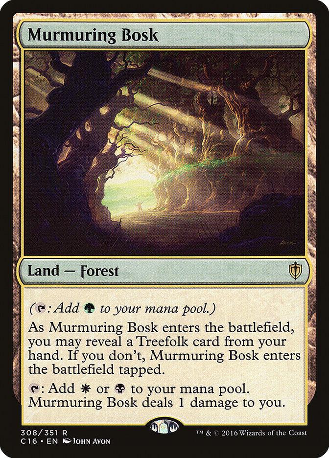 Murmuring+Bosk