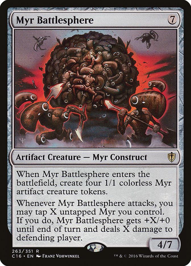 Myr+Battlesphere