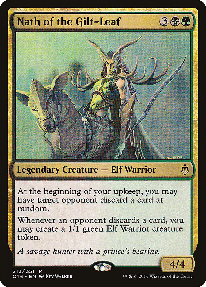 Nath+of+the+Gilt-Leaf