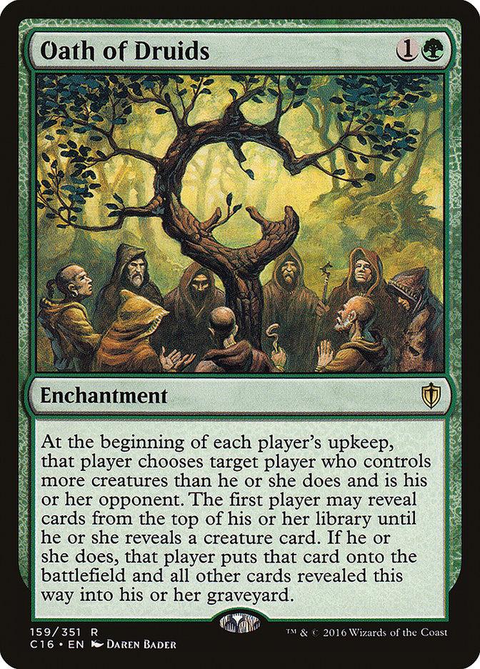 Oath+of+Druids