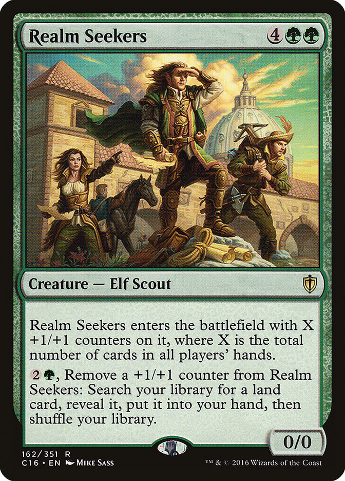 Realm+Seekers
