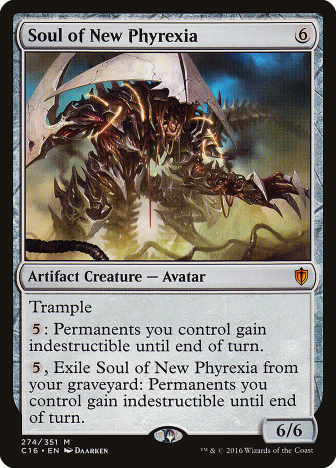 Soul+of+New+Phyrexia