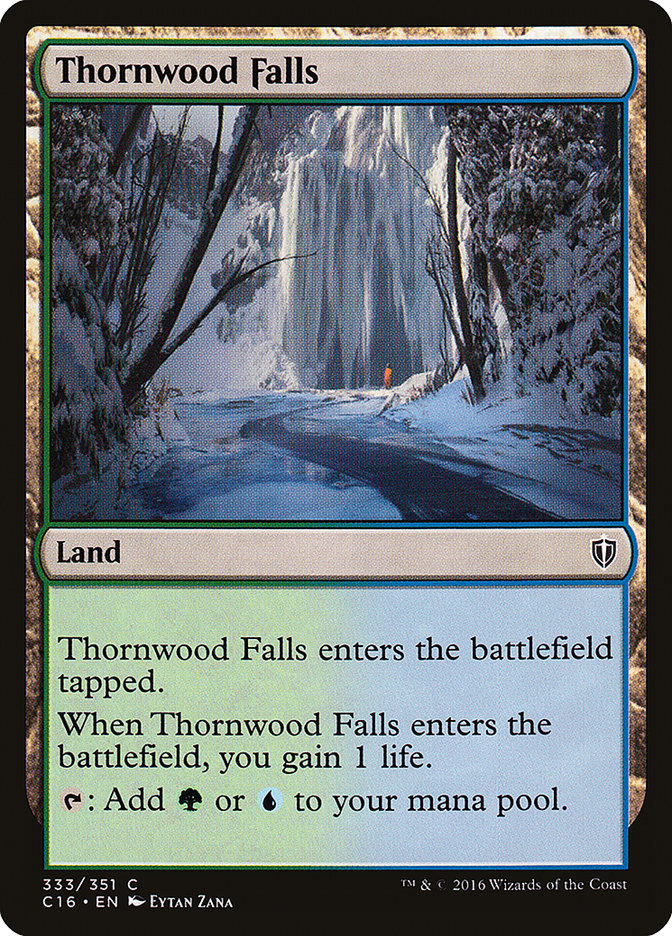 Thornwood+Falls