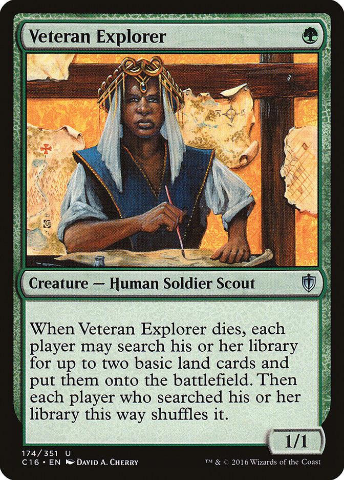 Veteran+Explorer