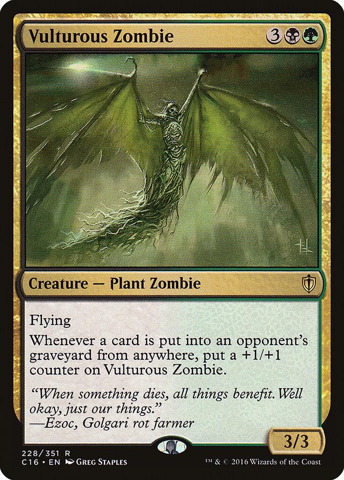 Vulturous+Zombie